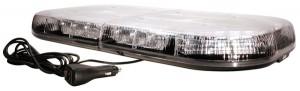 77003 – 23″ LED Bar Light, Magnet Mount, Yellow