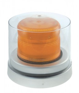 High Profile Smart Strobe®