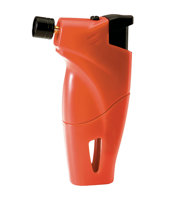 83-6500 – Butane Powered Micro Torch