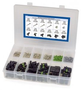 OEM Repair Kits