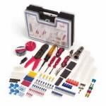 Auto Electric Repair Kit