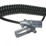 UltraLink™ Power Cord, 15' w/12