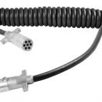 UltraLink™ Power Cords, 15' w/48