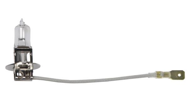 90971-5 – Replacement 12-Volt Halogen Bulbs, 55-Watt, Spade Terminal, Retail Pack