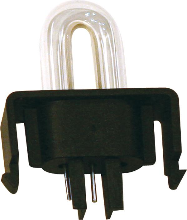 92980 – Replacement Flash Tubes, 3-Pin, Flat Pin Style