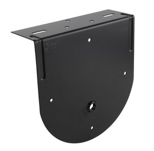"""Mounting Bracket For 7"""" Round Lights"""