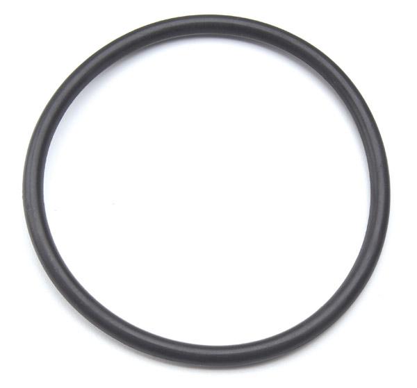 94110 – O – Ring, For Lights 46782 & 46783