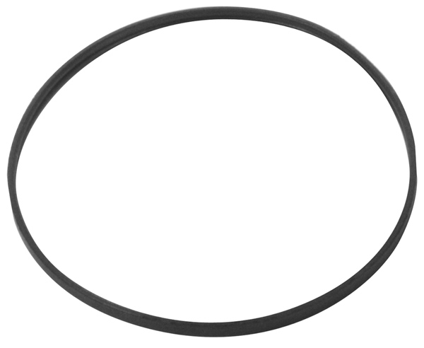 99250 – Strobe Replacement Assemblies, Replacement Belt