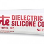 Electrical Sealant, 1.25 Ounce Tube