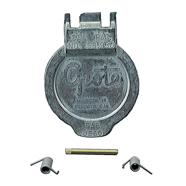 99680 – Door Hinge Repair Kit, Repair Kit