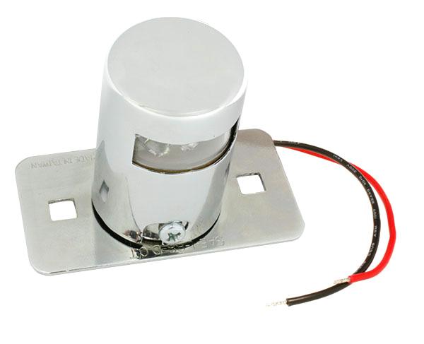 G6131 – LED Courtesy Light, Clear