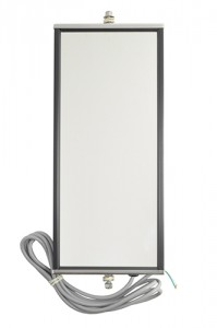 Mirrors Product Category Grote Industries