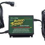 Battery Tender Battery Charger 12 volt