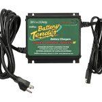 2.5 Amp Power Tender® Plus