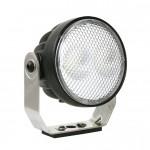 Trilliant® 26 LED Work Light, Pinch Mount, Near Flood