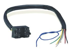 Universal Replacement Harness