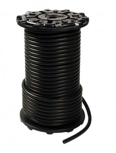 Rubber Air Line - Bulk