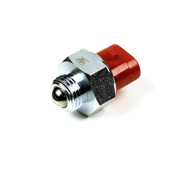 82-0364 – Brake & Back-Up Precision Ball Switch, Sealed, Red