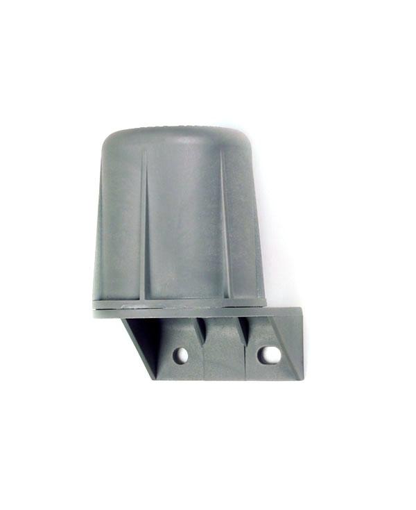 82-1051 - Protective Cap - Trailer Plug, 7 Pole Plug, Grey