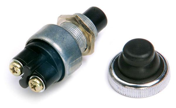 82-2151 - Interruptor temporal de arranque, con tapa
