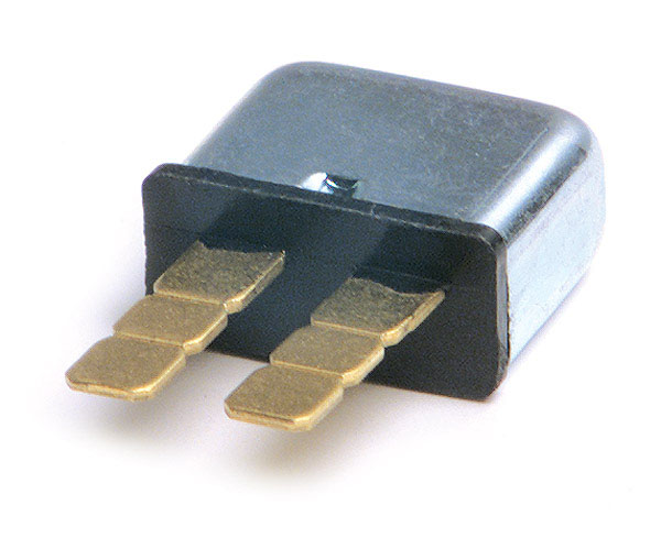 82-2199 – Universal Plug-In Style, 25A