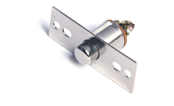 Interruptor de puerta universal