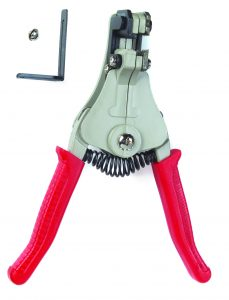 83-6513 – Heavy Duty OEM Wire Stripping Tool