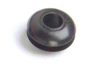 83-7022 – Rubber Grommets, 3/8″ Diameter
