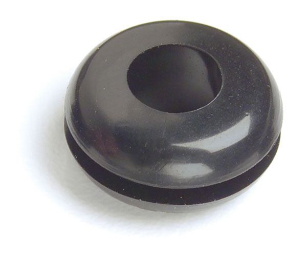 Grote Industries - 83-7026 – Rubber Grommets, 1/2″ Diameter