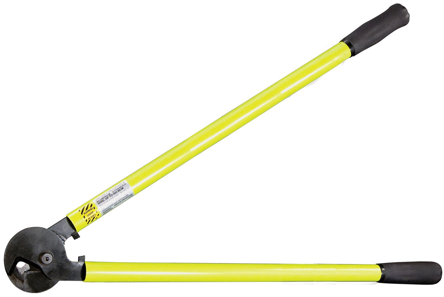 84-9089 – 22″ Cable Cutter, Hand Held