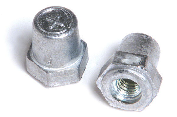 Conversion Connectors