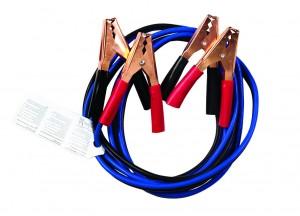 Cables para arrancador