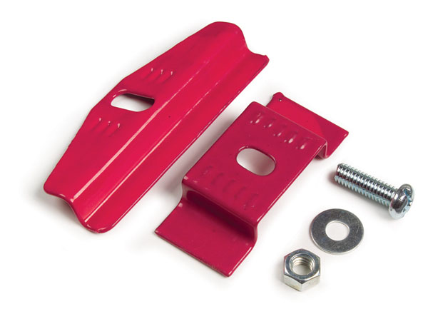 84-9629 – Battery Tray, GM Base Mount Hold Down