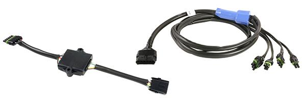 67750 – Flasher Control Module Kit