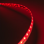 Red LIghtForm strip