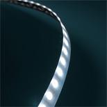 White LIghtForm strip