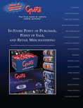 Grote POP-POS and Retail Merchandising Guide cover