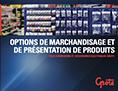 French Brochure Thumbnail