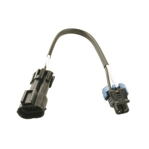 68060 – Adapter pigtail From Deutsch Light or Harness to Packard Light or Harness, Packard to Packard