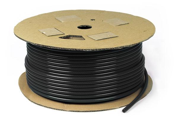 Grote Industries - 81-1034-250B – Air Brake Tubing – Bulk, Length 250′, Diameter 3/4″