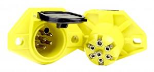 82-1043 – ISO Cables, Nylon Socket