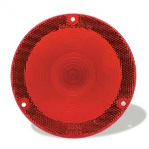 RV, Marine & Utility Replacement Lenses