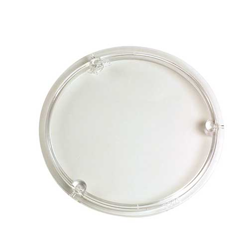 Grote Industries - 94310 – White Light Replacement Lens, Trilliant® 36 LED Work, Clear