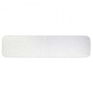 94621 - Lente de repuesto para iluminación interior, empotrable para iluminación interior, transparente