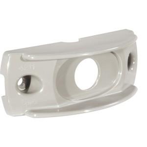Soporte de montaje en superficie para MicroNova® o MicroNova® Dot