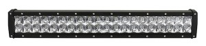 64J21 – 20″ LED Off Road Light Bar