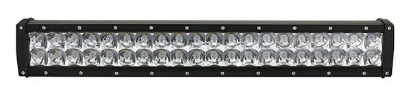 Grote Industries - 64J21 – 20″ LED Off Road Light Bar