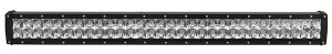 64J31 – 30″ LED Off Road Light Bar