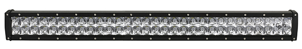 Grote Industries - 64J31 – 30″ LED Off Road Light Bar