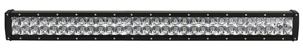 64J31 – 30″ LED Off Road Light Bar